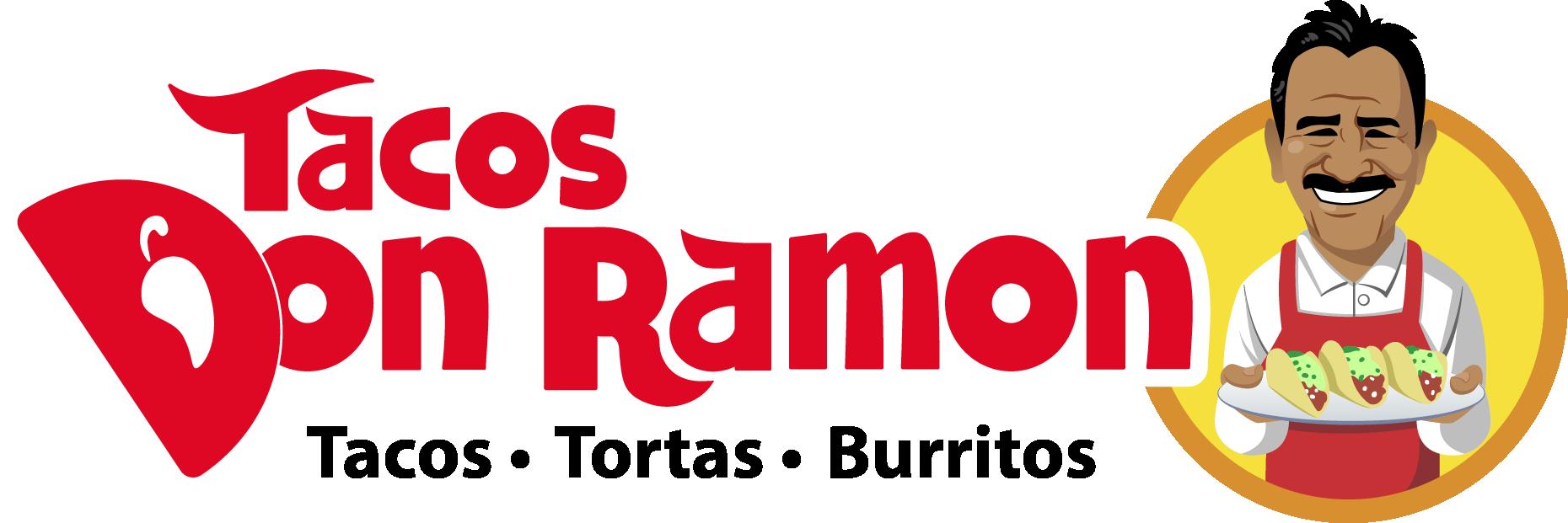 Tacos Don Ramon in San Bernardino, California